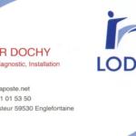 Didier Dochy