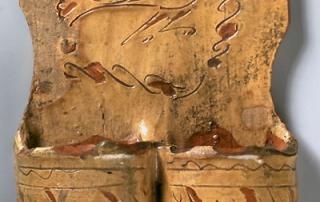 Porte allumette (1802)