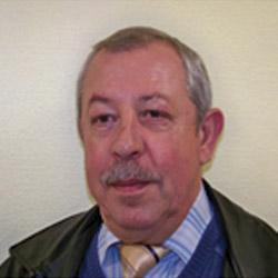 Guy Denimal