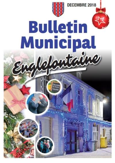 bulletin012019