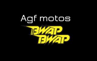 agf-motos