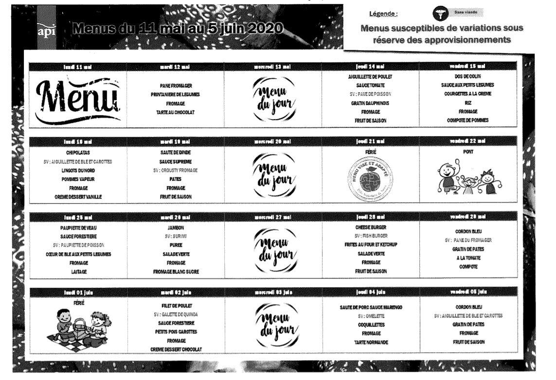 menu-04-01